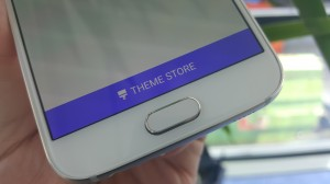 Samsung-Galaxy-Theme-Store-Feature[1]