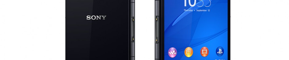 Sony Xperia Z3+ sales to kick off on June 26, pre-orders already on
