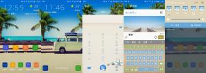 Vacation-Samsung-Galaxy-Theme[1]