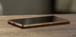 Sony confirms xperia z3+ overheats, promises software fix