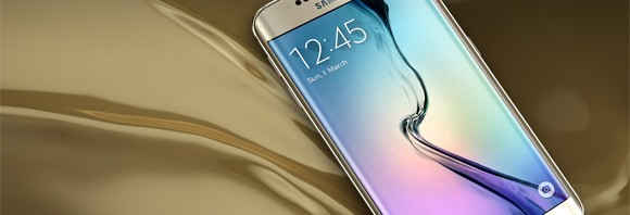 Galaxy S6 and S6 Edge will reach 50M sales by the end of the year