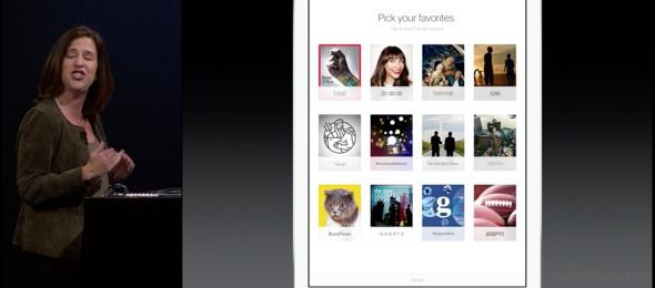 iOS 9 10
