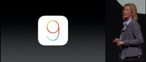 Apple ios 9 beta 3 goes out to registered developers
