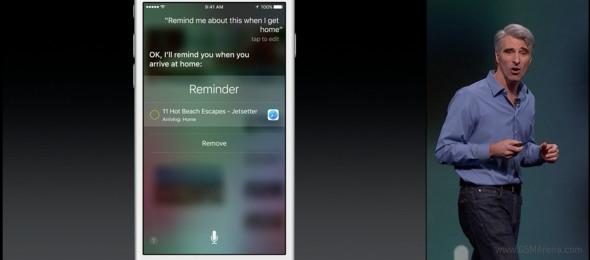 iOS 92