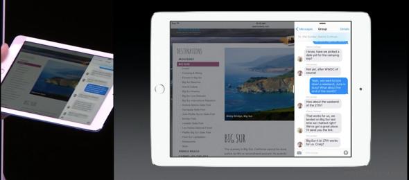iOS 96