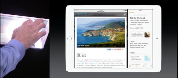 iOS 97