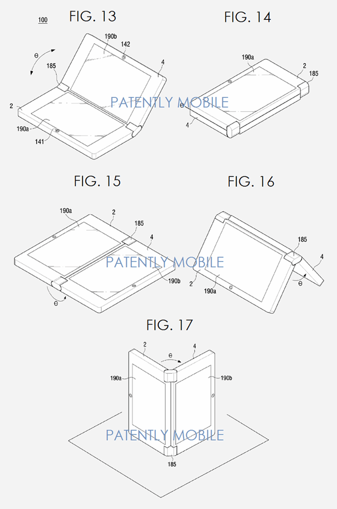 samsung-foldable-note