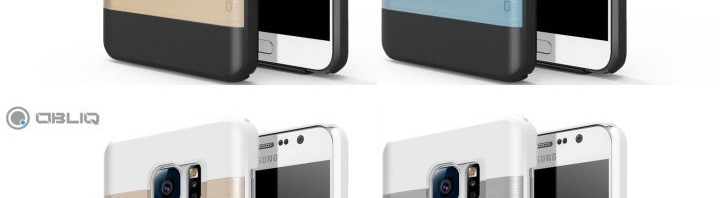 Another Galaxy Note 5 render confirms control placement