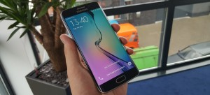 Exclusive: no galaxy note 5 for europe at launch?