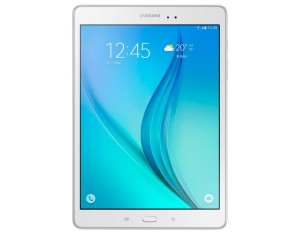 First galaxy tab s2 8.0 firmware now available online