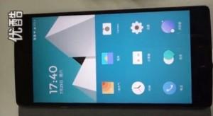 OnePlus 2 9