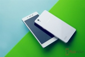 Oppo a51 said to launch this month for 0