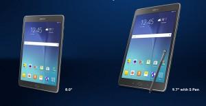 Samsung-Galaxy-Tab-A-8-9.7-Tablets