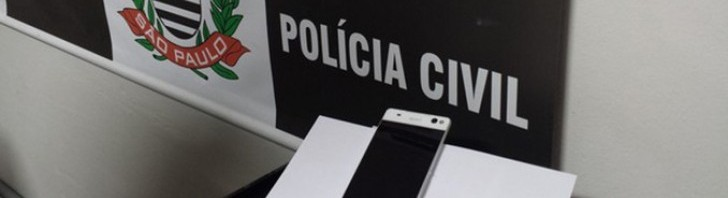 Sony Xperia C5 Ultra prototype leaked by the Sao Paulo PD