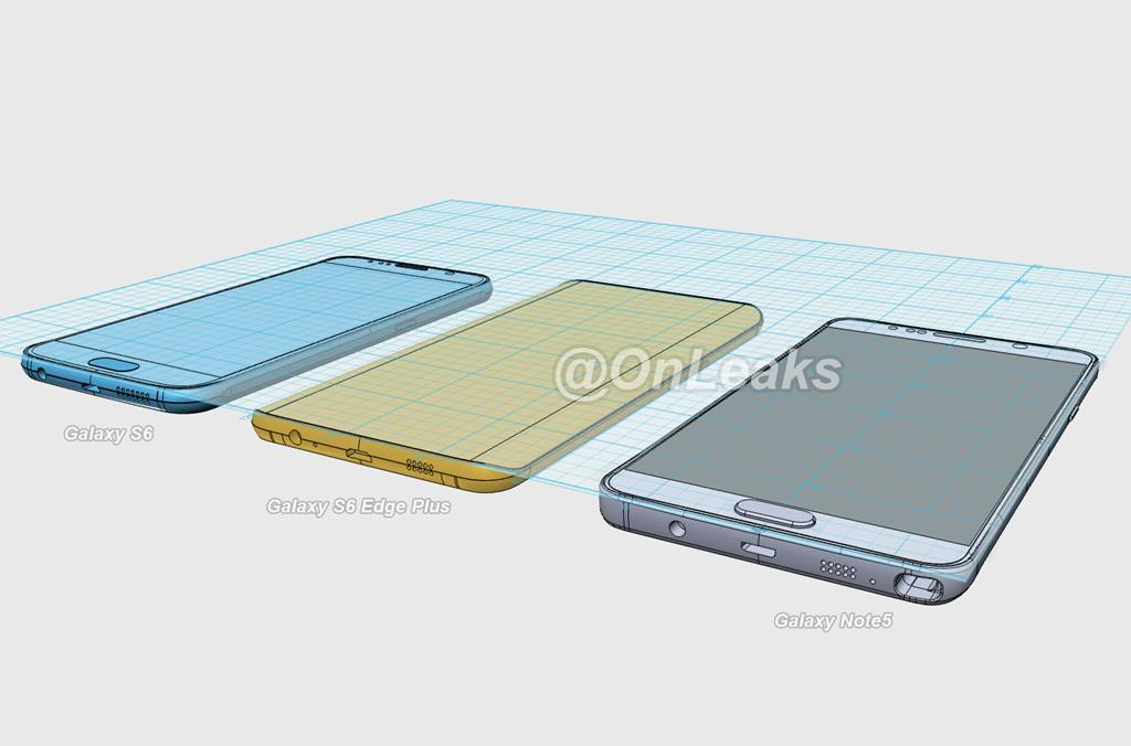 galaxy-note-5-3d-10