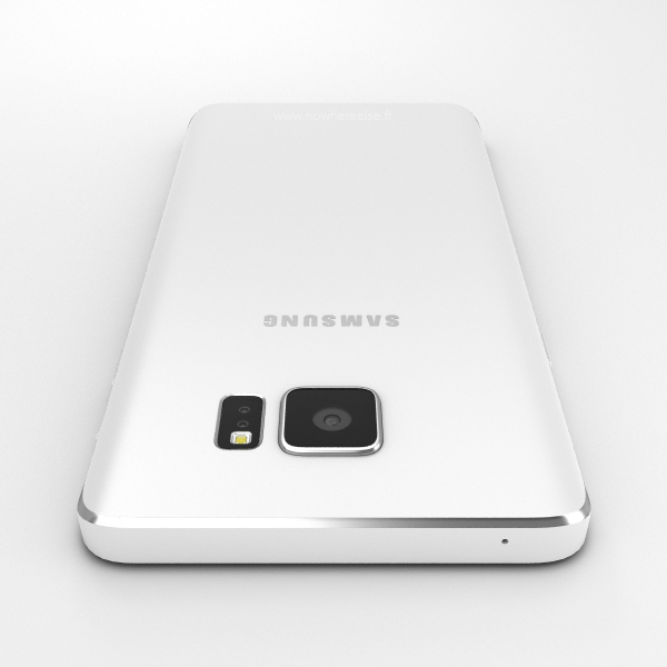 galaxy-note-5-3d-4