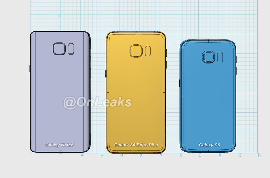 galaxy-note-5-3d-7