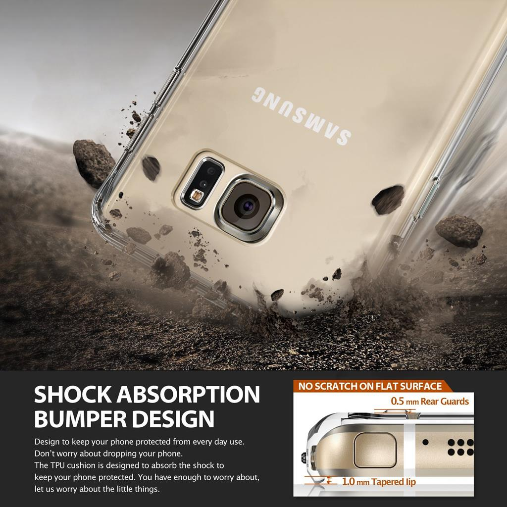 galaxy-note-5-case-4