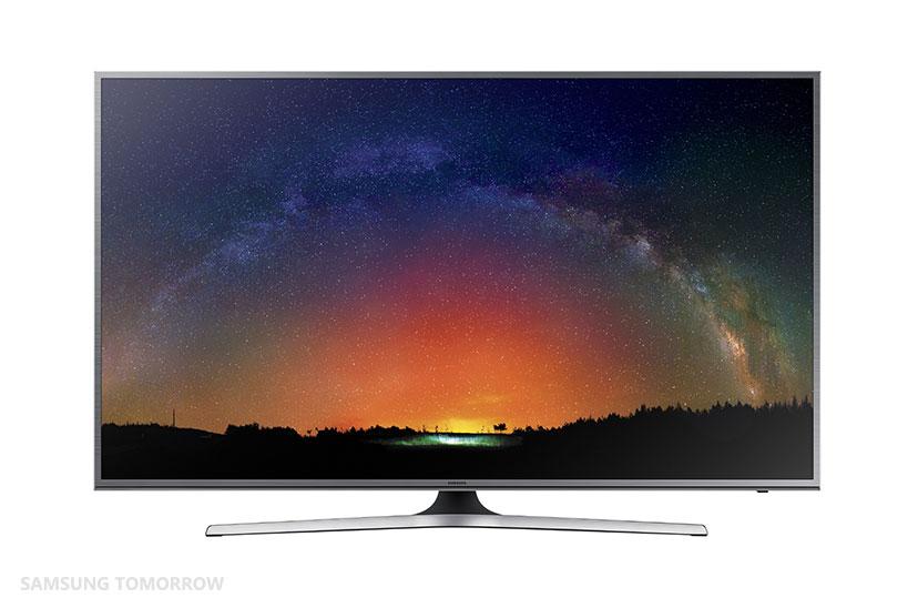 samsung-js7000-suhd-4k-tv