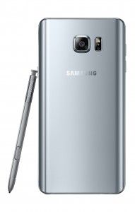 Galaxy-Note5_back-with-spen_Silver-Titanium