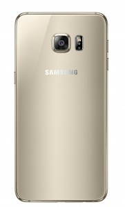 Galaxy-S6-edge+_back_Gold-Platinum