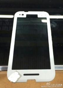 Huawei Nexus 3