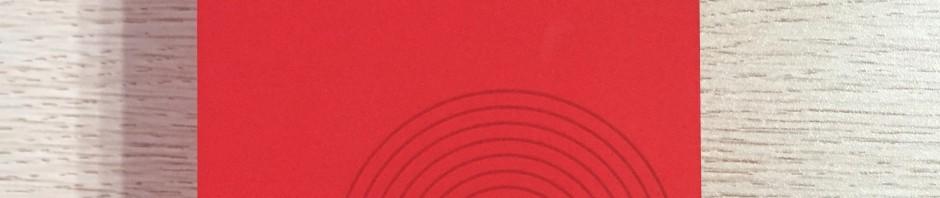 OnePlus 2 (2016 flasgships killer) review