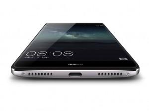 Huawei Mate S 11