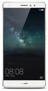 Huawei Mate S 8