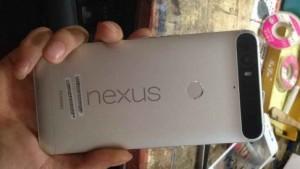 LG Nexus 5 (2015) 2
