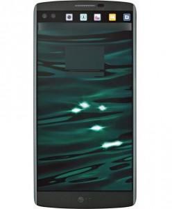 LG V10 3
