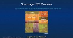 Snapdragon 8203