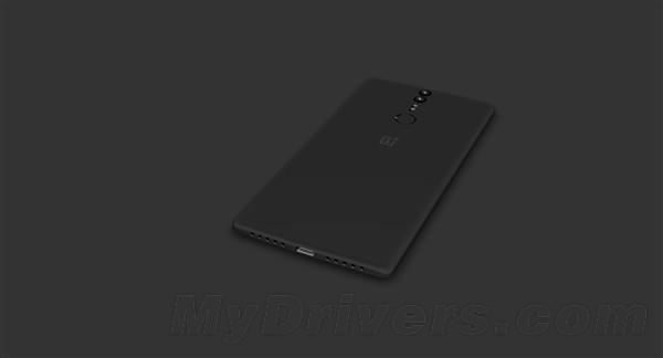 next OnePlus1