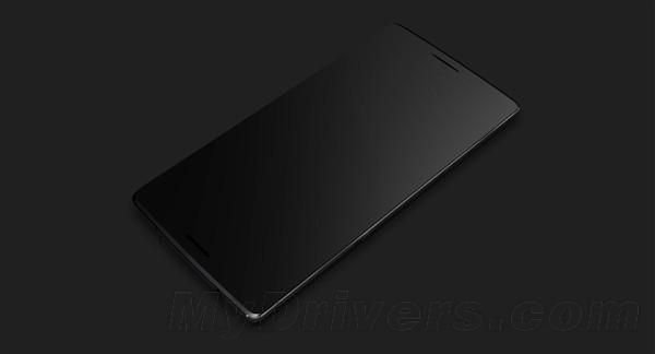 next OnePlus3