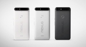 Android 6.0 factory images arrive for nexus 6p