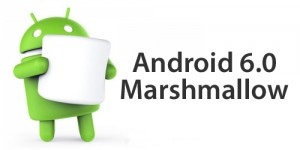 Android-6.0-Marshmallow_td6ivc_hezemv