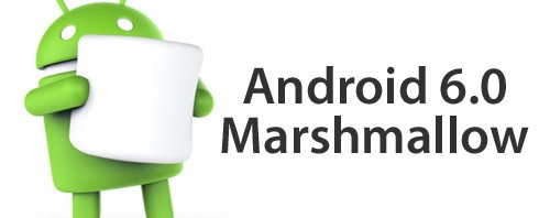 OnePlus One and OnePlus 2 to get Android Marshmallow in Q1 2016