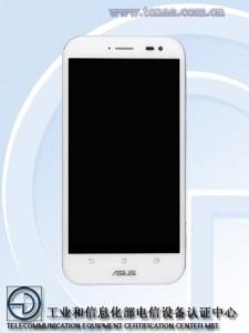 Zenfone Zoom 1