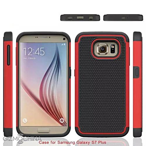 Galaxy S7 2