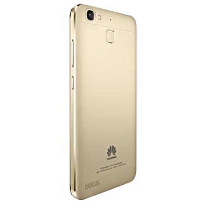 Huawei enjoy 5s goes official with octa-core cpu and fingerprint scanner