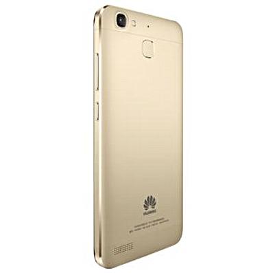 Huawei Enjoy 5S 2