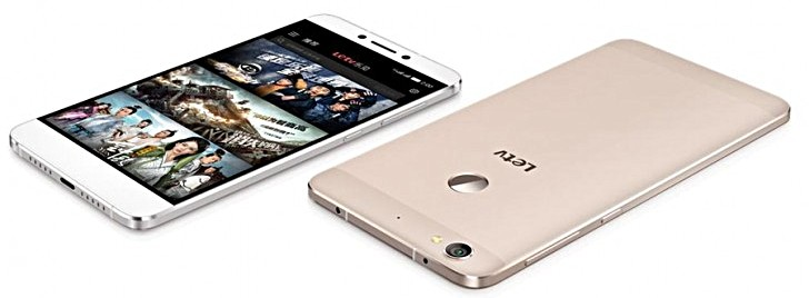 Letv expected to launch its first smartphone in india on january 5