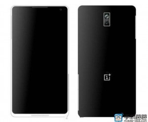 Officially confirmed – no new oneplus x