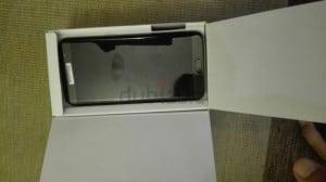 Galaxy S7 4