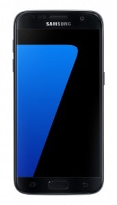 Customers in the united kingdom will get the galaxy s7 and the galaxy s7 first in the world!