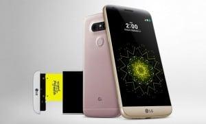 LG G5 6