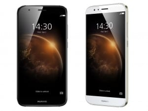 Huawei officially starts selling gx8 in us