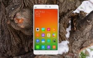 Xiaomi mi note 2 rumors to have dual 12mp rear cameras, 4,000mah battery
