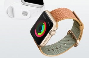 Watchos 2.2 now available for download