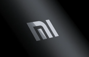 Xiaomi is goin to open physical stores
